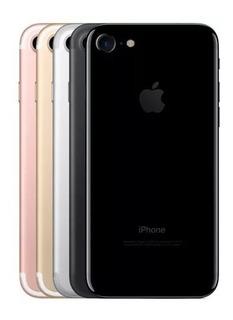 Celular Apple iPhone 7+ 32gb 12mp A10 Original A68