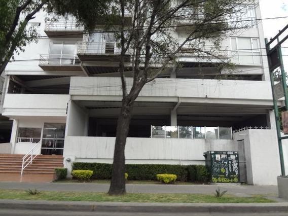 Renta Departamento Portales Sur Popocatépetl 173