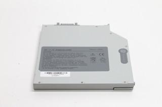Bateria Dell Latitude D500 D600 D800 Series (secundaria)