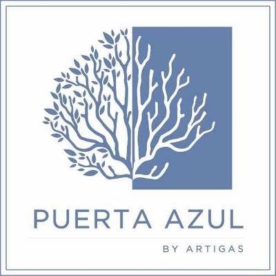 Departamento Tulum ¨puerta Azul¨ Boutique Exclusivo Lujo