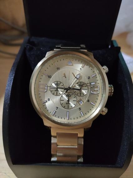 Reloj Armani Exchange Modelo Ax1368