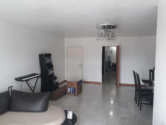 Apartamento En Alquiler El Rosal Znip Mls 20-21780