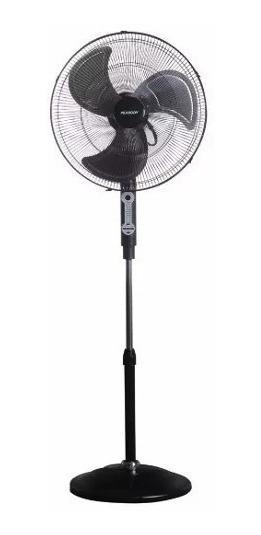 Peabody Ventilador 20 Aluminio Vp-300 Soundgroup .