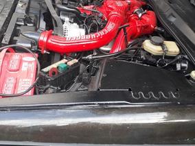Ford Thunderbird Supercargado 3.8