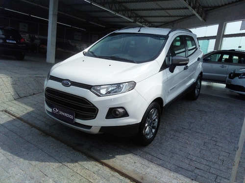 Ford Ecosport 2016/2017 8d47