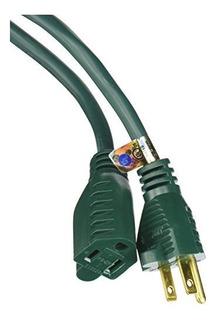 Cable Coleman 02353 - 05 Cable De 80 Pies De Extension De 16
