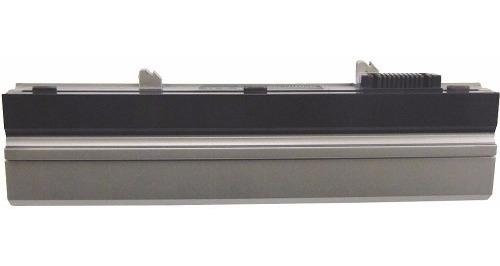 Bateria Para Dell Latitude E4300 E4310 Xx327 R3026 Fm338