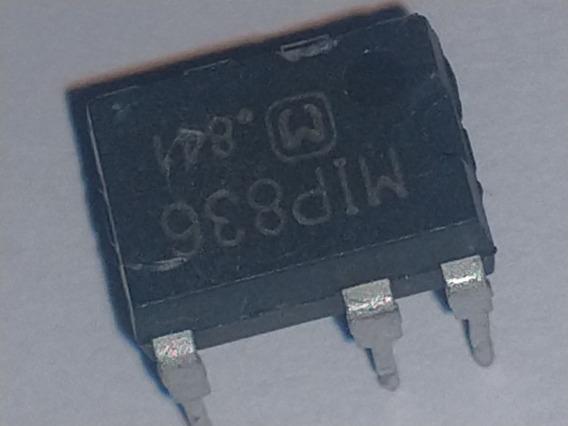 Ci Mip836 02pç Mip836 Mip836 Componentes Eletrônicos