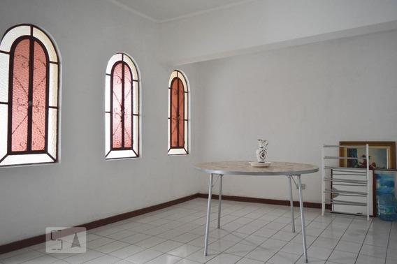 Casa Com 2 Dormitórios E 3 Garagens - Id: 892957187 - 257187