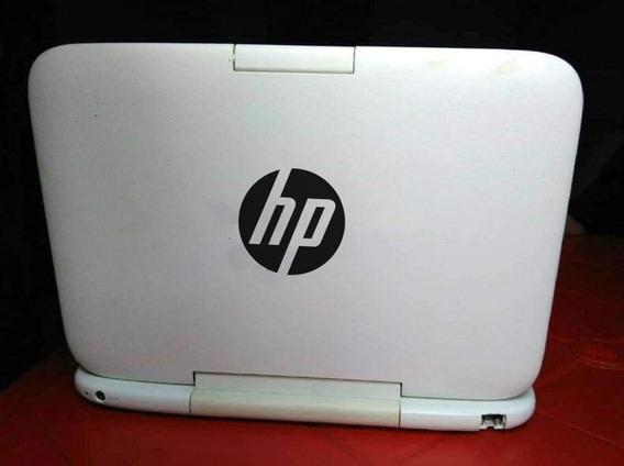 Mini Laptop Hp Compatible Ca-n-a-i-m-a ( 60v )