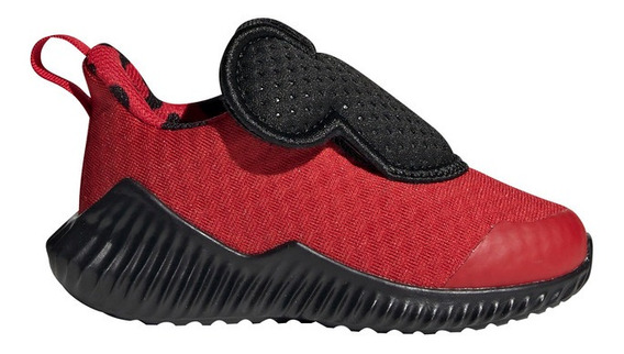 Zapatilla adidas Fortarun Mickey Ac I