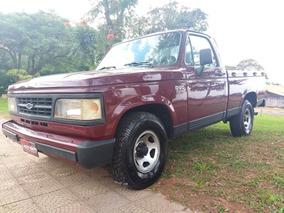 D20 Custom S - 1995