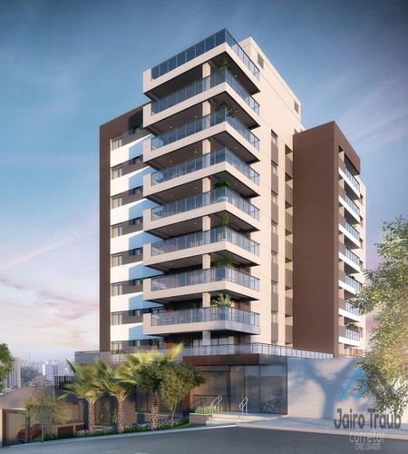 Apartamento  Com 3 Dormitório(s) Localizado(a) No Bairro Perdizes Em São Paulo / São Paulo  - 2974:906127
