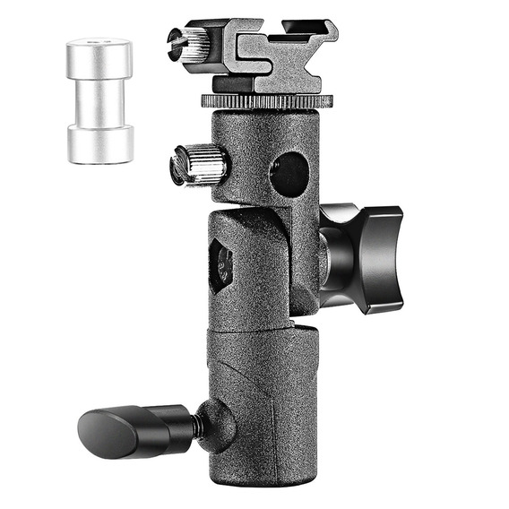 Neewer Professional Universal E Type Camera Flash Speedlite