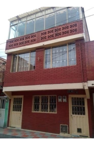 Casa Rentable Santa Librada