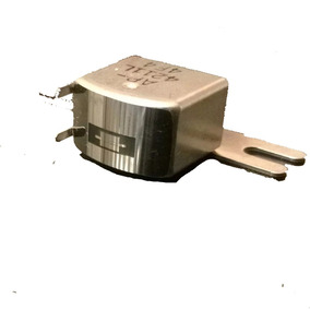 10 X Cabeça Cabeçote Magnética Estéreo Universal Toca Fita