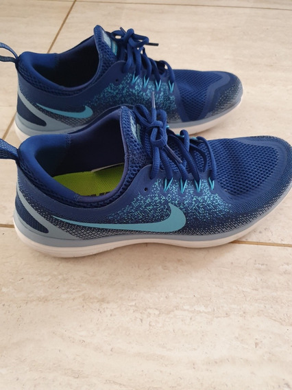 Vendo Zapatillas Nike Running