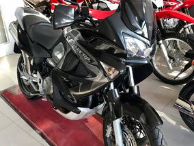 Honda Varadero 1000 Saullo Motors