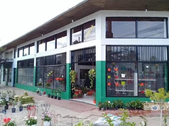 Local En Venta Ruta 23, Moreno