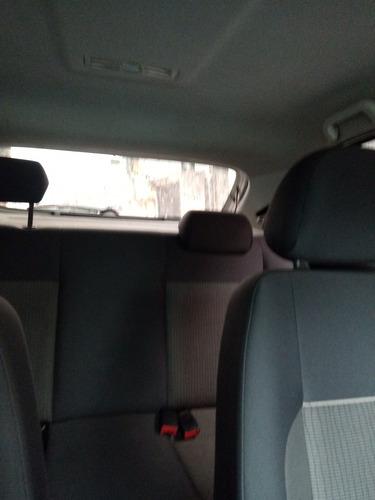 Volkswagen Gol 2014 1.6 Vht Trend Total Flex 5p