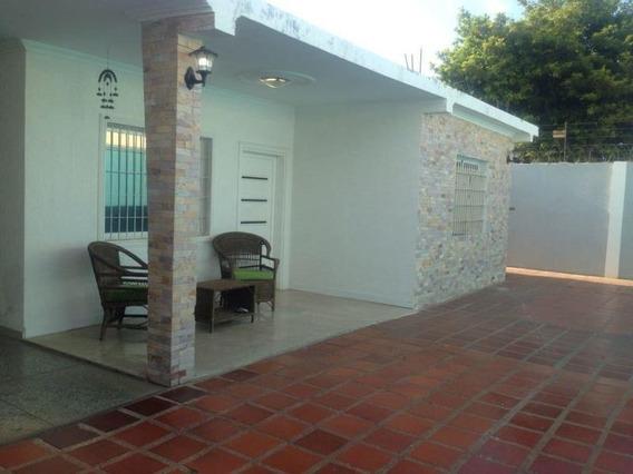 Casa En Venta Sector Raul Leoni Mls #20-20441 Nm