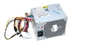Fonte H280p-01 Para Cpu Dell Optiplex 320/330/360/380/755