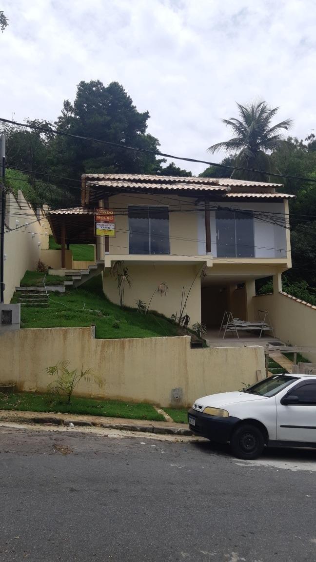 foto - Rio de Janeiro - Campo Grande