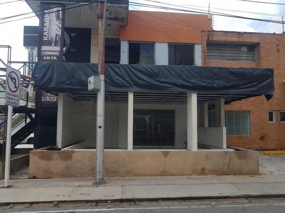 Fondo Comercio El Viñedo Cód 433877 Cvg