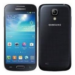 Celular Samsung Galaxy S4 Mini I9195 Original Desbl -vitrine