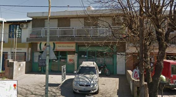Local Dpto En Venta En B° Los Platanos - Felix Paz Al 1200
