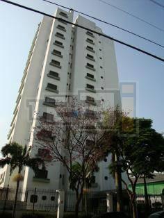 Lindo Apartamento Jardim Avelino - Ap0495