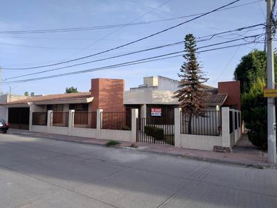 Casa En Venta Al Norte De La Ciudad De Aguascalientes.