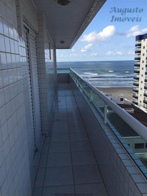 Apartamentos No Litoral À Venda Em Praia Grande/sp - Compre O Seu Apartamentos No Litoral Aqui! - 1407950