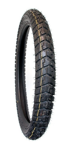 Imagen 1 de 3 de Cubierta Neumatico 90 90 21 M Trailmax Dunlop Motos Rider ®