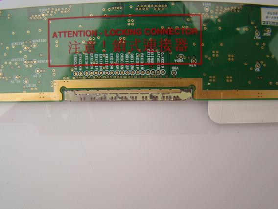 Tela Lcd Notebook Amazon Pc Amz-a101/a201/cce J74a