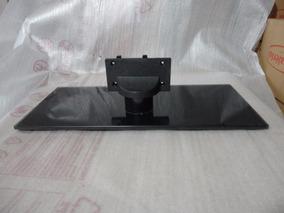 Base Pé Suporte De Mesa Semp Dl3975i Conferir Modelo
