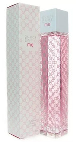Envy Me By Gucci Para Mujer Edt -- 100ml Original