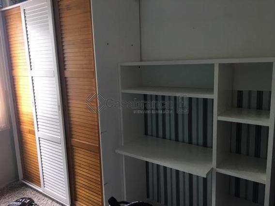 Apartamento Com 3 Dormitórios À Venda, 94 M² Por R$ 480.000 - Vila Jardini - Sorocaba/sp - Ap7218