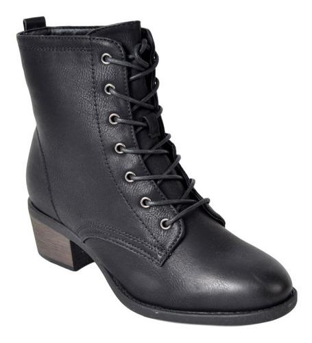 En De Zapatos Mercado Mujer Albertini Marta Libre Argentina sQCtdhrxB