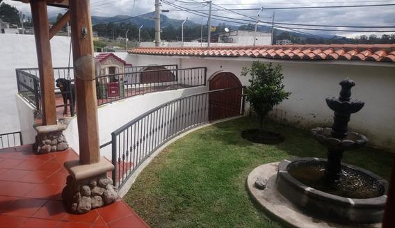Valle- De Lujo Preciosa Casa En 189.000, Super Oportunidad..
