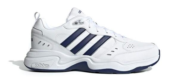 Tênis adidas Strutter - Eg2654
