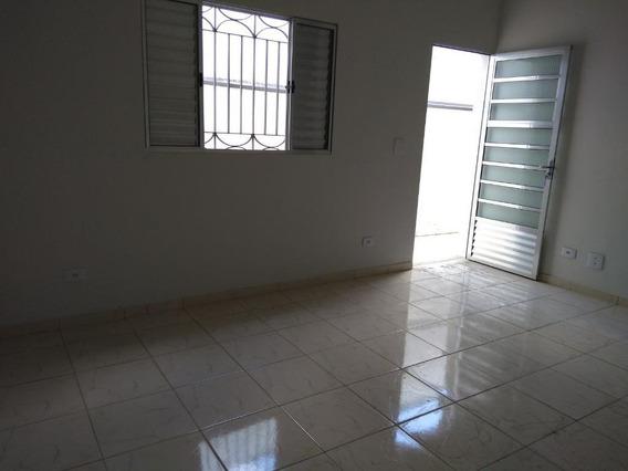 Casa Comercial Para Locação, Mooca, São Paulo - Ca0499. - Ca0499