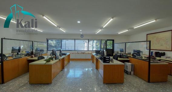 Venta Anzures Uso Comercial Clinicas Laboratorios Funerarias