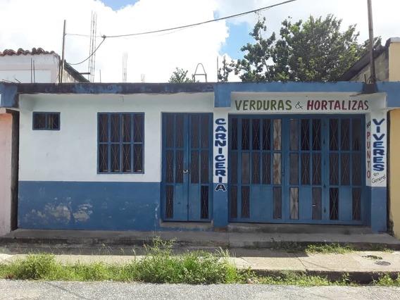 Locales Comerciales En Alquiler Las Cocuizas