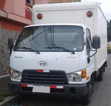 Mudanzas Y Alquiler De Camión, Dentro Y Fuera De La Ciudad