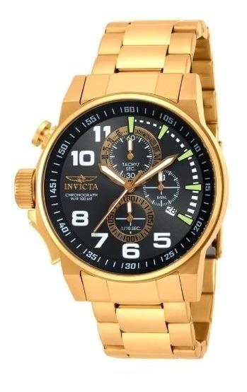 Reloj Invicta I-force 17416