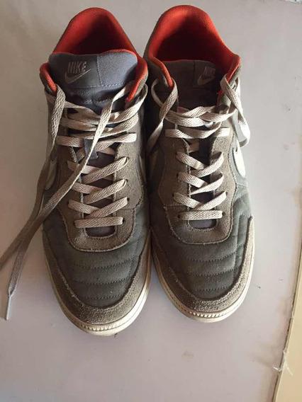 Zapatillas Nike, Perfecto Estado. Talle 43,5