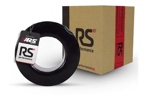Filtro De Ar Esportivo Para Turbina Rsc55 Telado Rs Filtros