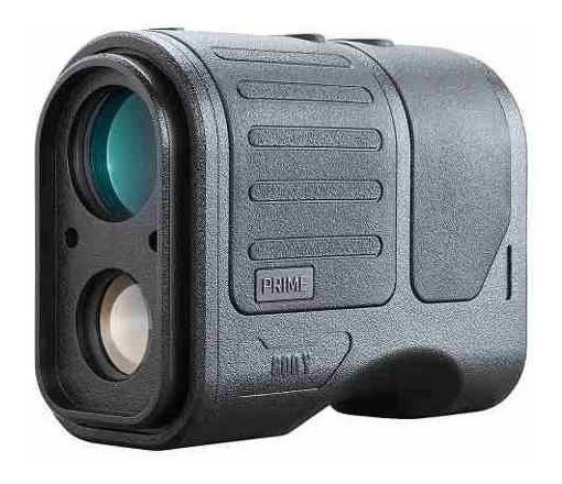 Rangerfinder Telemetro Laser Bushnell Prime 6x24 800 M Novo