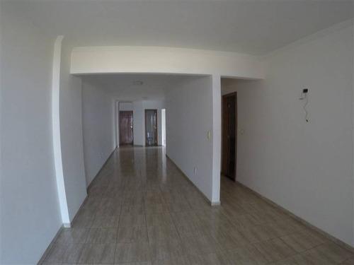 Apartamento - Venda - Aviação - Praia Grande - Tjc10
